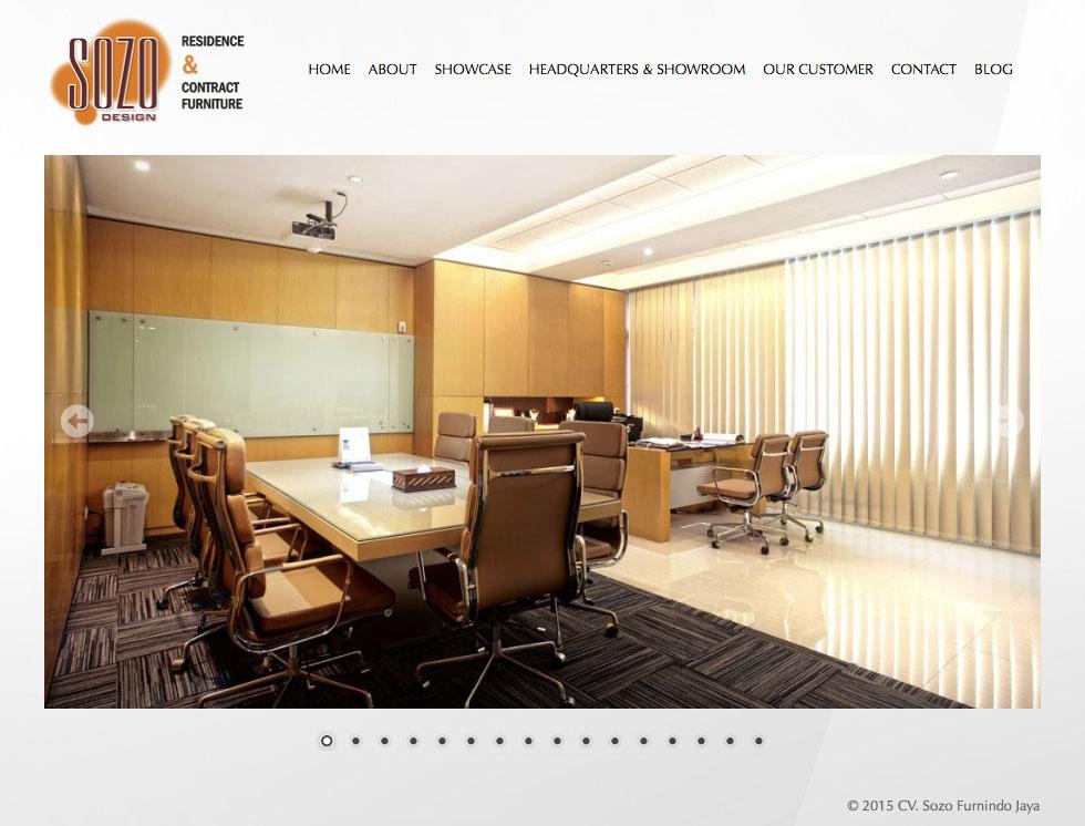 webminimalist-web-design